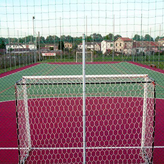 """Circolo Tennis """"Don Bosco"""" – Rovigo"""