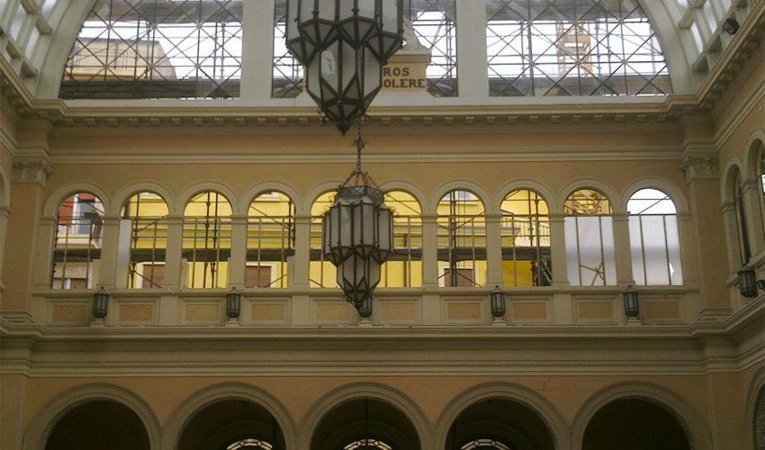Camera di Commercio – Rovigo