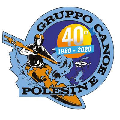 CANOE POLESINE ROVIGO ASD